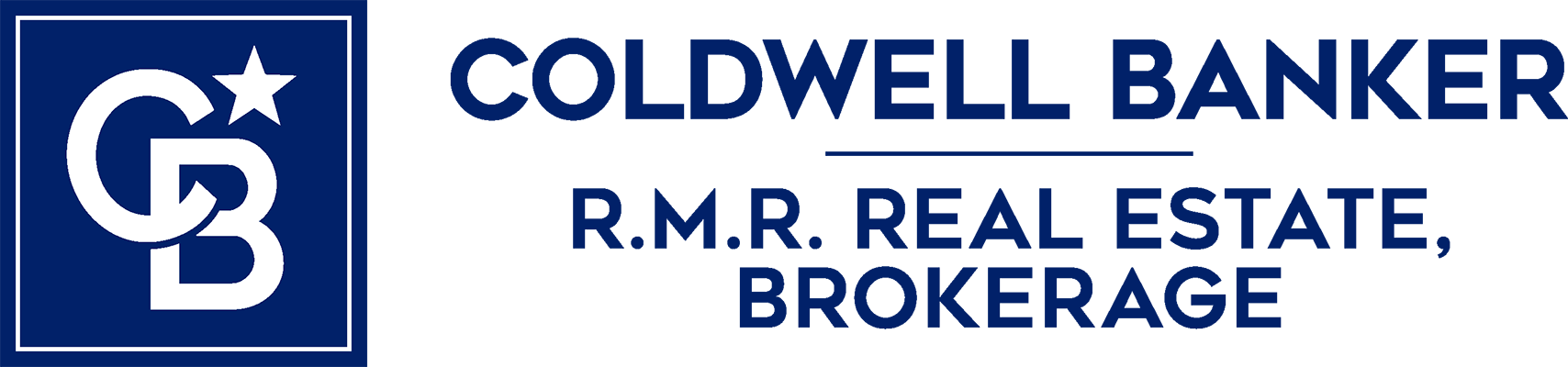 Coldwell Banker - R.M.R. Real Estate, Brokerage *