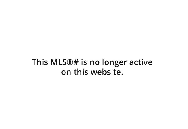 Block 1 WHARF ROAD,  R2412833, Gibsons,  for rent, , Wagner da Silva, Coldwell Banker - R.M.R. Real Estate, Brokerage *